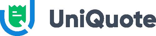 Uniquote