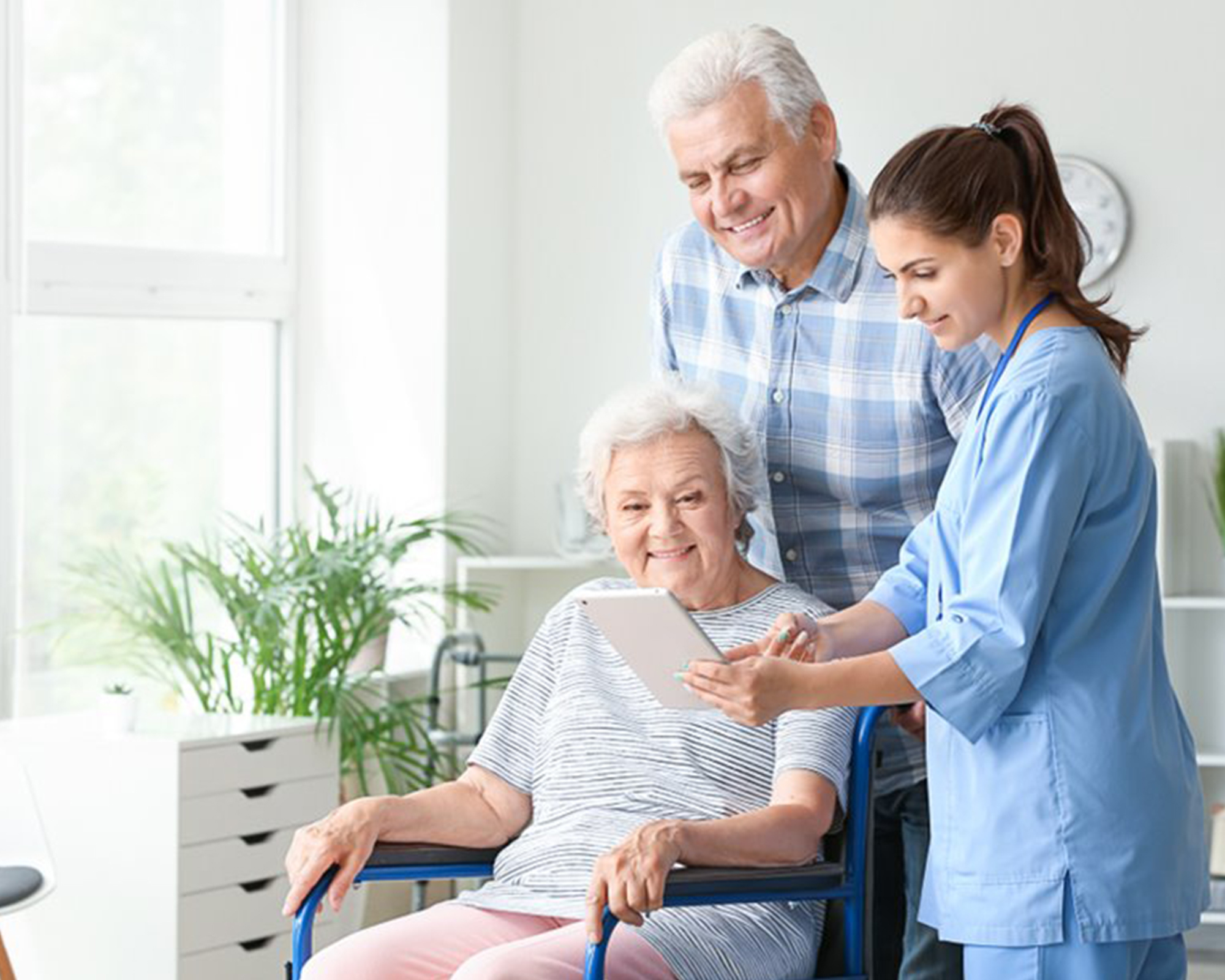 Choosing The Best Medicare Supplements For Your Parents